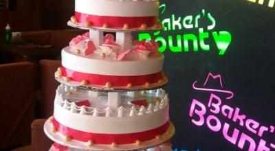 Photo of Bakery Baker's Bounty at College Road, Nashik, India