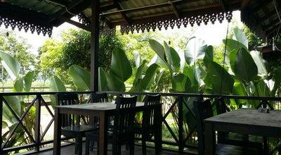 Photo of Malaysian Restaurant Restoran Warisan, Seri Menanti, Kuala Pilah at Seri Menanti, Kuala Pilah, Malaysia