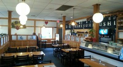 Photo of Chinese Restaurant Happy Teriyaki at 3101 Olympic Hwy N, Shelton, WA 98584, United States