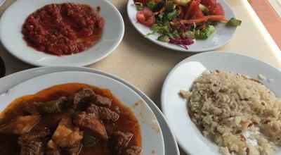 Photo of Diner Karadeniz Lokantası at Turkey