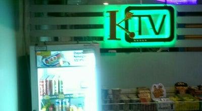 Photo of Karaoke Bar KTV Rawang at Jalan Bandar Rawang 12, Rawang 48000, Malaysia