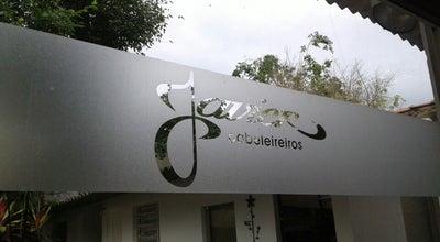 Photo of Nail Salon Javier Cabeleireiros at Brazil