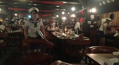 Photo of Steakhouse SAM'Sアンカーイン 宜野湾店 at 真志喜624-1, 宜野湾市 901-2224, Japan