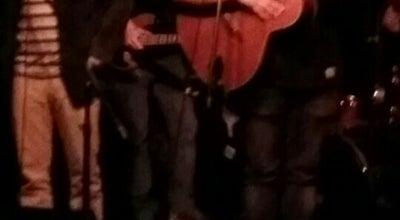 Photo of Rock Club Ladran Sancho at Guardia Vieja 3811, Buenos Aires, Argentina