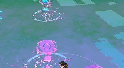 Photo of Playground 谷山第二中央公園 at 上福元町5507-15, 鹿児島市 891-0116, Japan
