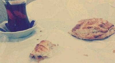 Photo of Food Esenlik Kıraathanesi at Nazilli, Turkey