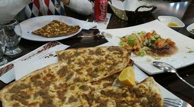 Photo of Kebab Restaurant Dostlar Kebap Salonu at Turkey