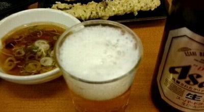 Photo of Ramen / Noodle House どんどん庵 大垣北店 at 領家町2-68-2, 大垣市 503-0014, Japan