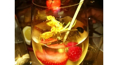 Photo of Wine Bar Corks & Forks at Πάργας 1, Πειραιάς 185 37, Greece