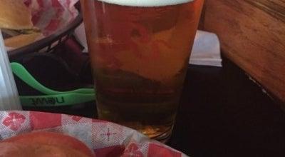 Photo of Bar JJ's Pub at 104 W Main St, Ottawa, IL 61350, United States