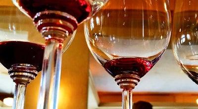 Photo of Wine Bar Crush Wine Bar & Deli at 701 S Polk St, Amarillo, TX 79101, United States