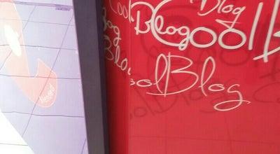 Photo of Juice Bar CoolBlog at Taman Sri Serdang, Serdang, Malaysia