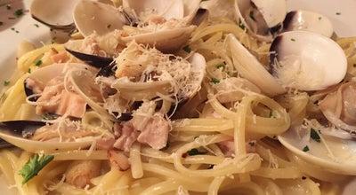 Photo of Italian Restaurant Carmine's Coal Fire Pizza Ristorante at 4575 Military Trl, Jupiter, FL 33458, United States