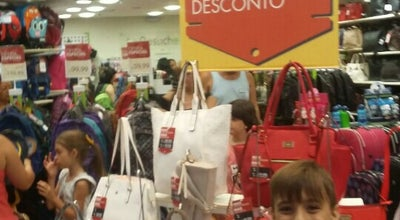 Photo of Boutique Le Postiche at Praiamar Shopping Center, Santos 11025-200, Brazil