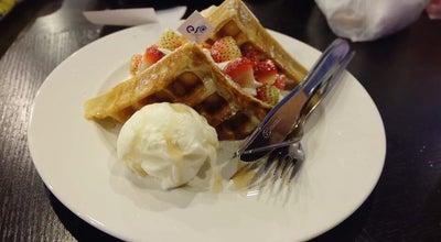 Photo of Dessert Shop Sweet Escape at 367 Moo 1, Sattahip 20180, Thailand