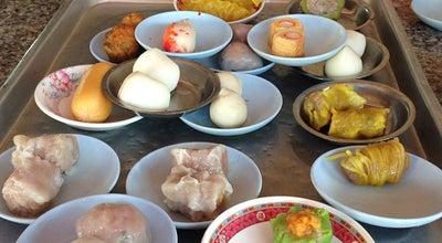 Photo of Dim Sum Restaurant โชคชัยติ่มซำ (Chokchai Dim Sum) at 46/2 Mae Luan Rd, Mueang Phuket 83000, Thailand