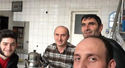 Photo of Bakery Karaca Ekmek Fırını at Akçaabat, Turkey