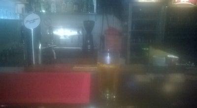 Photo of Karaoke Bar Šank at Serbia