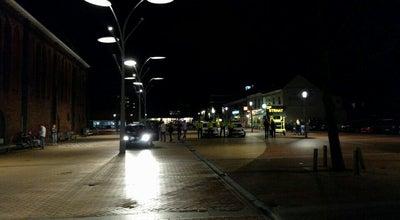 Photo of Cafe Bloem at Marktplein 1b, Winschoten 9671 AZ, Netherlands