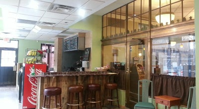 Photo of Cafe Tedwards Cafe & Catering at 183 Main Street, Rochester, NY 14604, United States