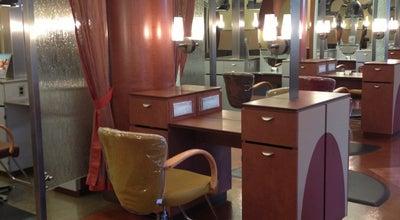 Photo of Spa Gene Juarez Salon & Spa at 3000 184th St Sw, Lynnwood, WA 98037, United States