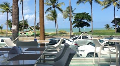 Photo of Seafood Restaurant Entre Amigos Praia at Av. Boa Viagem, 760, Recife, Brazil