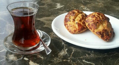 Photo of Dessert Shop Tuğra Baklava at Turkey