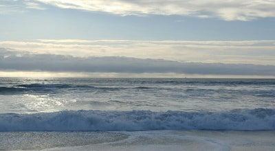 Photo of Beach Mandalay Beach at Harbor Blvd, Oxnard, CA 93036, United States
