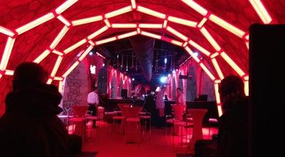 Photo of Nightclub Showcase at Port Des Champs-élysées, Paris 75007, France