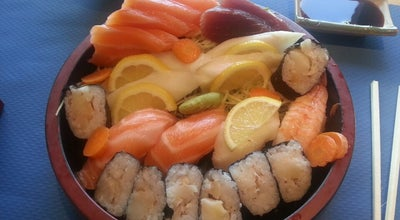 Photo of Japanese Restaurant Kashiwa at Sector Foresta, 41, Tres Cantos 28760, Spain