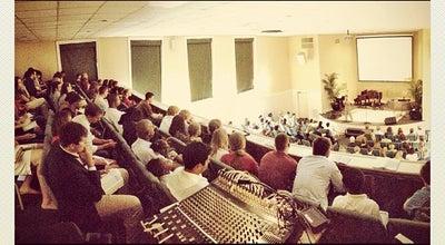 Photo of Church Community Bible Church at 1112 E 69th St, Savannah, GA 31404, United States