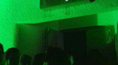 Photo of Nightclub Fábrica de Santos at Av. Pedro Adams, 4275, Novo Hamburgo, Brazil