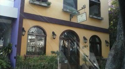 Photo of Cafe Confeitaria Sublime at R. Eduardo Bezerra, 1276a, Fortaleza 60130-271, Brazil