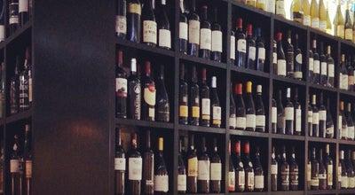 Photo of Wine Bar BA Wine Bar at R. Da Rosa, 107, Lisboa, Portugal