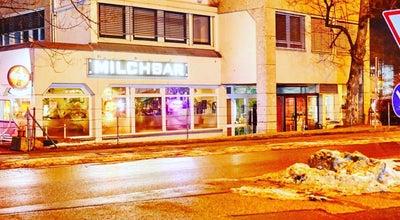 Photo of Bar Milchbar at Germany