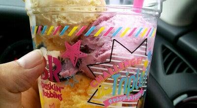Photo of Ice Cream Shop サーティワン アイスクリーム 北岡崎店 at 井田西町1-8, 岡崎市 444-0912, Japan