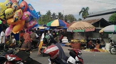 Photo of Miscellaneous Shop Pasar Biromaru at Jl. Pramuka, Biromaru, Indonesia
