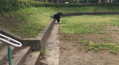 Photo of Park 上平公園 at 菅谷16, 上尾市, Japan