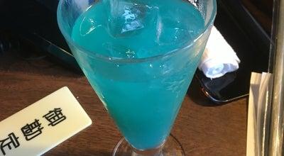 Photo of Sake Bar いっちょう 高崎中居店 at 上中居町878-1, 高崎市, Japan