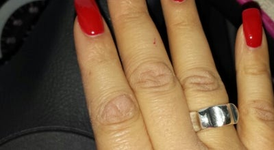 Photo of Nail Salon Billion Nails at 2314 Delaware Ave, Buffalo, NY 14216, United States