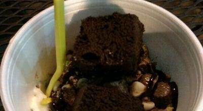 Photo of Ice Cream Shop Xtreme Yogurt at 2659 Gateway Rd, Carlsbad, CA 92009, United States