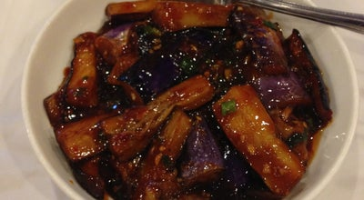 Photo of Szechuan Restaurant Mala Sichuan Bistro at 9348 Bellaire Blvd, Houston, TX 77036, United States