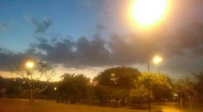 Photo of Park Parque Ana Brandão at Brazil