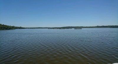 Photo of Lake Lake Joondalup at Boas Ave, Joondalup, WA 6027, Australia