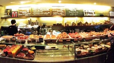 Photo of Bakery Baker & Spice at B127-129, K11, 300 M Huaihai Rd, Shanghai, Sh 200021, China