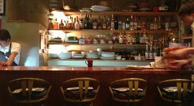 Photo of Wine Bar ごはんBar ボンターブル at Miyazaki, Japan