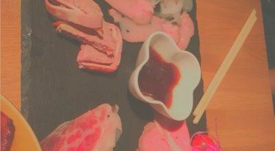 Photo of BBQ Joint 肉バル2986 at 堺区北瓦町2-2-24, 堺市, Japan