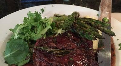 Photo of Italian Restaurant Il Vicolo Trattoria at 116 N Oak Park Ave, Oak Park, IL 60301, United States