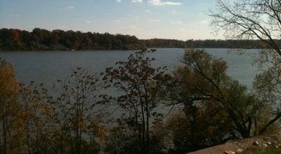 Photo of Park Walbridge Park at 2761 Broadway, Toledo, OH 43609, United States