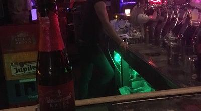 Photo of Bar South Of Heaven at Belgium